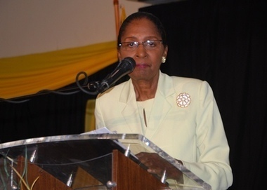 Empower ordinary citizens to become media literate - may 2012 | Media Literacy in Jamaica | Scoop.it