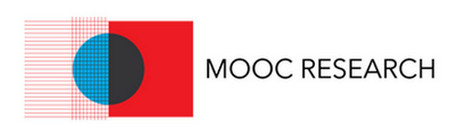 MOOC Research Hub | E-learning and online teaching | Scoop.it