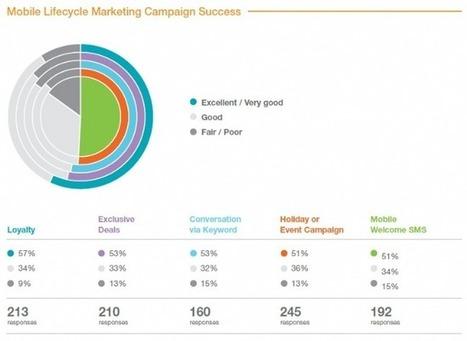 Les investissements en marketing : quelles tendances pour l'année ... | Veille e-commerce, marketing digital | Scoop.it