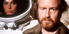Ridley Scott sous toutes ses formes | En salles | Scoop.it