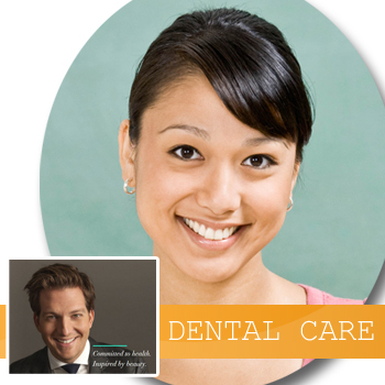 Regain Your Confidence And Self Esteem With Dental Implants | Home Improvement Guides | Scoop.it
