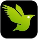 Share Observations of Nature With iNaturalist | iPad classroom | Scoop.it