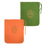 Buy Eco Gift Bags Online - Clean Planet | Shopping | Scoop.it