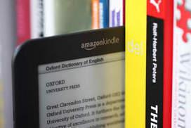 Dump your Kindle, bookseller urges as Amazon targets Australia - Sydney Morning Herald | International Literacy Management | Scoop.it