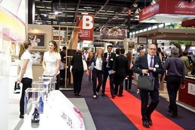 Vinexpo 2015: La qualité avant tout | Cavissima - Actualité vin | Scoop.it