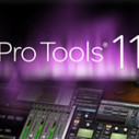 Pro Tools 11 Music Making Software Released by AVID | D.A.W.'s | Scoop.it