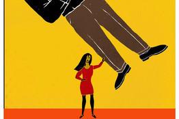 Why Women Writers Still Take Men's Names | Human Writes | Scoop.it