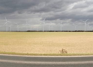 England's 4th largest wind farm gets go ahead in Lincolnshire amid local fury! | The Indigenous Uprising of the British Isles | Scoop.it