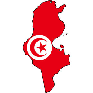 Tunisia | Promote Your Brand | Scoop.it