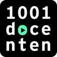1001docenten   Online Marketing Essentials   Scoop.it