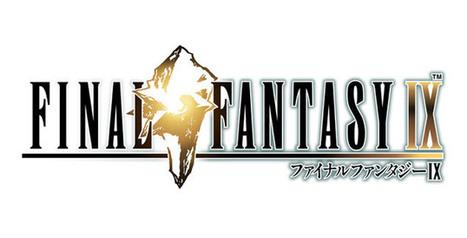 El cambio de nombre de Garnet en Final Fantasy IX | TAV y localización | Scoop.it