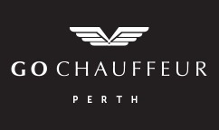 Hire Private Chauffeur in Perth for a Comfortable, Hassle-Free Ride | gochauffeurs | Scoop.it