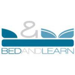 Bed and Learn: viaggiare risparmiando, ospitare imparando | Viaggiare barattando | Scoop.it