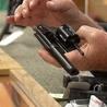 Buy Guns Atlanta
