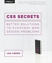 Autoprefixing, with CSS variables!   Lea Verou   Web tools and technologies   Scoop.it