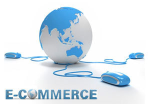 How To business can grow with ECommerce? | Ecommerce Web Development | Scoop.it