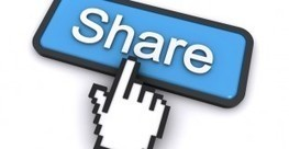 How To Get More Facebook Shares For Your Content   Social Media and your Brand   Scoop.it