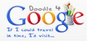 Doodle for Google 2012 is Now Open | the cupcravery | Scoop.it