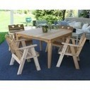 Furniture Care Guide: Tips to Care Patio Furniture | Home & Garden | Scoop.it