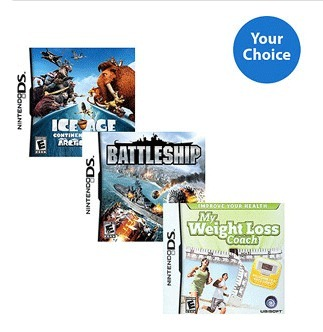 walmart coupons nintendo ds video game | walmart coupons | Scoop.it