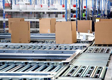 Boa Concept lance un nouveau convoyeur modulaire | Technologies et Systèmes d'information, Supply Chain | Scoop.it