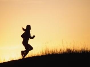 As vantagens e desvantagens de cada horário para malhar | corpo perfeito e com saude | Scoop.it