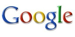 Google Fined By India In Antitrust Investigation - MateMedia | Digital-News on Scoop.it today | Scoop.it