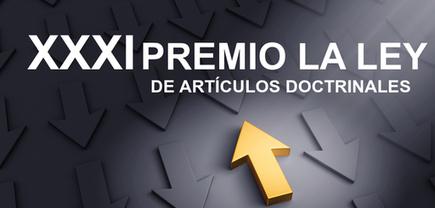 La aplicación del nuevo Código #Penal permite la absolución de un acusado en el Madrid Arena | Ley & Desorden | Scoop.it