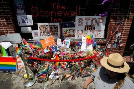 SPECIAL REPORT-Attacks on LGBT people rarely prosecuted as hate crimes   gender issues - human rights   Scoop.it