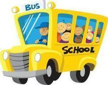 """""""School"""", the key for better life - News - Bubblews 