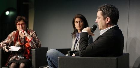 Start-up et santé: une révolution industrielle en attente | A votre santé ! | Scoop.it