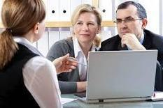 How to become a Financial Advisor | Financial Advisor Houston | Scoop.it
