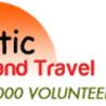 Rustic Volunteer and Travel