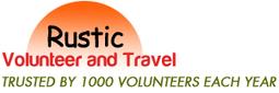 Join Volunteer in Cambodia programs of Rustic Volunteer and Travel | Rustic Volunteer and Travel | Scoop.it