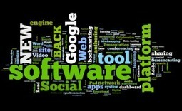 The 100 Best Learning Tools Of 2012 As Chosen By You - Edudemic | Robinson Staff Resources | Scoop.it