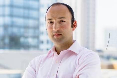 RetailNext Bags $125 Million for International Expansion, Acquisitions   La Veille du Retail - Actualité & Innovations en Point de Vente   Scoop.it