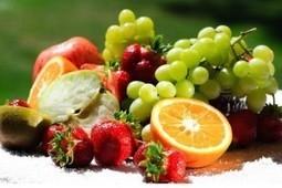 Jugo de fruta natural aumenta riesgo de tener diabetes - El Universal | Jugoterapia | Scoop.it
