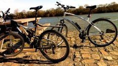 Google Maps : version vélo, c'est rigolo ! - France 3 Pays de la Loire   velocosm   Scoop.it