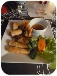 Un classique Thai du Vieux Lille : Meet people | TOPFOOD Lille | Scoop.it