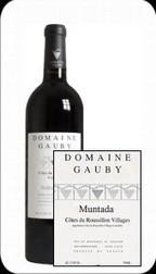 Muntada, quel vin magnifique !! | Carpediem, art de vivre et plaisir des sens | Scoop.it