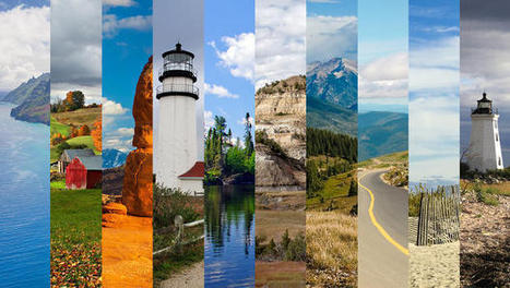 The Healthiest (And Not So Healthy) States In The U.S. - Co.Exist | Healthy Living | Scoop.it