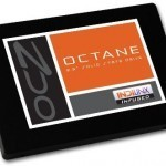 OCZ Octane 1TB SSD: Larger Capacity and Faster Performance | PC Enthusiast | Scoop.it
