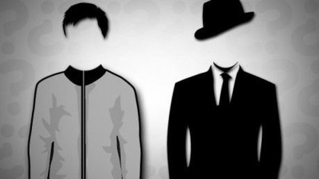 Is Your Online Persona the Real Deal? - Business 2 Community | Internet Psychology | Scoop.it