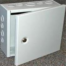 Junction box suitable for diverse electrical wire connections | Business | Scoop.it