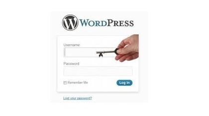 How to secure wordpress blog? - NextWebLink | technews | Scoop.it