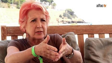 Medios de Desinformación - Rosa María Calaf | LA GRAN ESTAFA EN ESPAÑA | Scoop.it