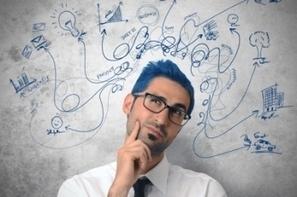 10 idées de business à importer des Etats-Unis | Entrepreneuriat et startup : comment créer sa boîte ? | Scoop.it