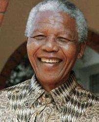 It was the CIA that helped Jail Nelson Mandela | Global politics | Scoop.it
