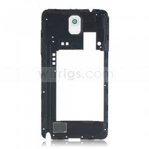 OEM Supporting Frame for Battery Cover Replacement Parts for Samsung Galaxy Note 3 SM-N900A White - Witrigs.com | OEM Samsung Galaxy Note 3 repair parts | Scoop.it