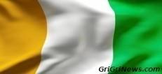Côte d'Ivoire: Mamadou Koulibaly retire sa candidature à l'élection présidentielle | Actualités Afrique | Scoop.it
